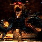 Demon & # 039; s Souls: fecha de lanzamiento, jugabilidad, capturas de pantalla y más