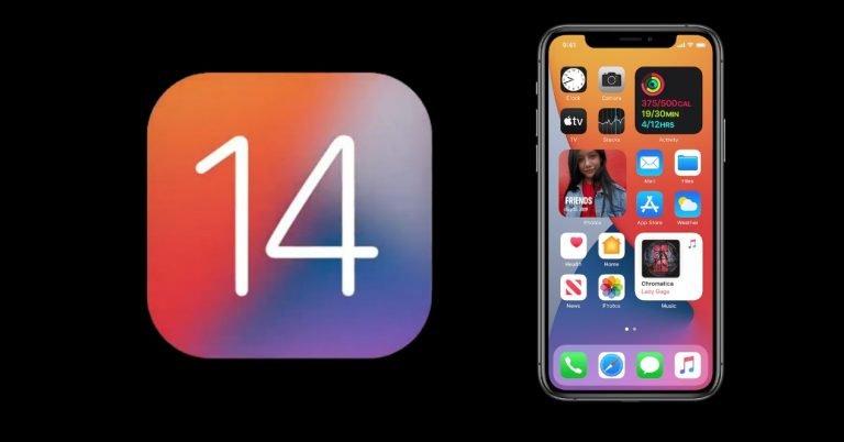 El iPhone 12 Pro Max podría obtener estas importantes actualizaciones, pero no todas son buenas noticias