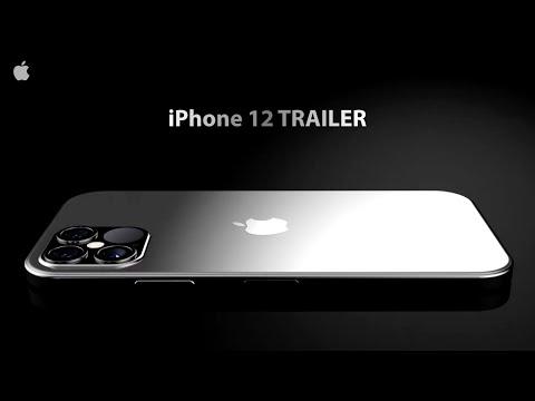 El iPhone 12 puede haber entrado en producción sin esta función de visualización clave