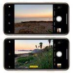 El iPhone 12 y el iPhone 12 mini mantendrán esta decepcionante especificación del iPhone 11