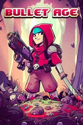 Ex desarrolladores de Cyberpunk 2077 anuncian un thriller de ciencia ficción en primera persona llamado The Invincible
