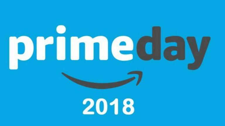 Fecha de Amazon Prime Day 2020 revelada en promoción de oferta