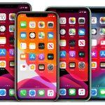 Fugas de la fecha de lanzamiento del iPhone 12: estamos a solo unas semanas