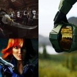 Halo Infinite para Xbox Series X: dónde reservar