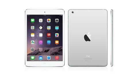 iPad Air 4: precio, fecha de lanzamiento, especificaciones y más
