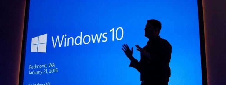 La nueva herramienta Microsoft Edge podría convencerlo de que abandone Google Chrome