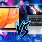 La poderosa MacBook Pro de 16 pulgadas de Apple ahora con € 250 de descuento
