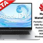 Las mejores ofertas baratas de MacBook de septiembre de 2020