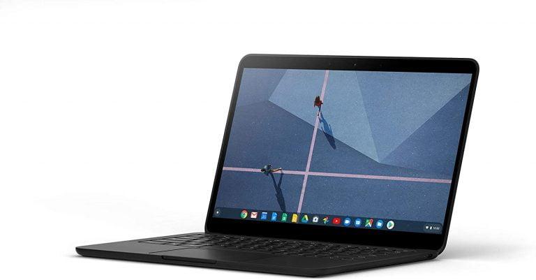 Las mejores ofertas de Chromebook baratas en septiembre de 2020