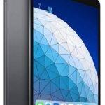 Las mejores ofertas y ventas de tabletas en septiembre de 2020