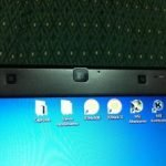 Las nuevas computadoras portátiles Acer Swift funcionan con CPU de Tiger Lake: una tiene una duración de batería de 18 horas