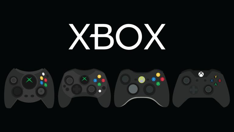 Los juegos de Xbox en tu iPhone aún no están muertos: Microsoft tiene un nuevo plan