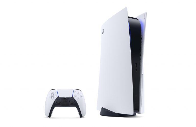 Los pedidos anticipados de PS5 son un desastre: aquí está su guía para comprar la consola