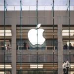 MacBook con Apple Silicon en camino de su lanzamiento: millones de chips entran en producción (informe)