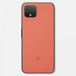 Pixel 5s filtra nuevas fotos y videos: ¿es otro modelo de Pixel 5?