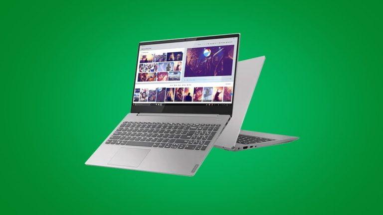 Pixelbook Go con CPU Core i7 ahora con € 170 de descuento en una oferta poco común de Chromebook