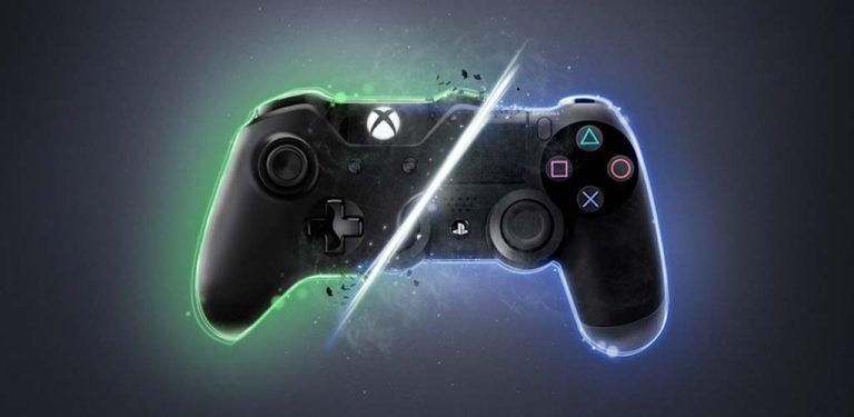 Precio y reserva de Xbox Series X y Series S: Dónde pedir la nueva consola