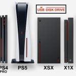 PS5 vs.PS5 Digital Edition - ¿Cuál debería comprar?