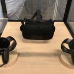 Revisión de Oculus Quest 2