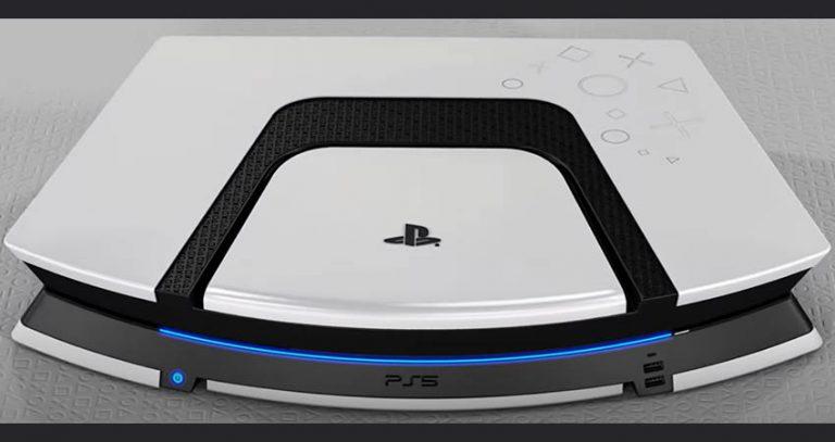 Se informa que el precio de PS5 se redujo en respuesta a la revelación de Xbox Series X