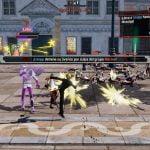Super Mario 3D All-Stars para Switch presentado con estos 3 juegos legendarios