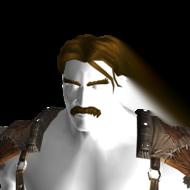 Vota por World of Warcraft: Shadowlands'siguiente montaje: estas son sus opciones