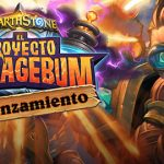 World of Warcraft: Shadowlands tendrá dos parches previos al lanzamiento: qué esperar