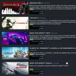 Xbox Game Pass ahora viene con EA Play: juega juegos de Battlefield, Mass Effect, Star Wars gratis