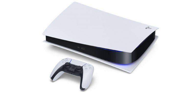 Xbox Series X podría conquistar la PS5 con esta característica única en su tipo