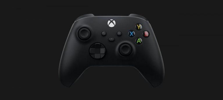 Xbox Series X vs.Xbox Series S: ¿4K vale € 200 extra?