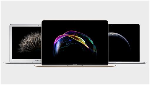 Acer acaba de presentar una nueva Chromebook 2 en 1 de € 399: es tan delgada que se la compara con el papel