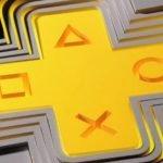 Algunos juegos de Xbox Series S carecerán de esta característica épica de próxima generación