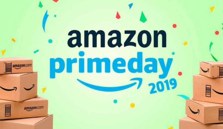 Amazon Kindle Oasis ahora € 75 de descuento en la oferta de Prime Day
