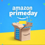 Amazon Prime Day 2020: vista previa de ofertas