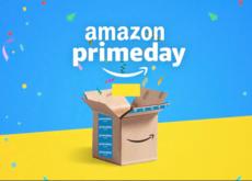 Amazon Prime Day 2020: vista previa de ofertas