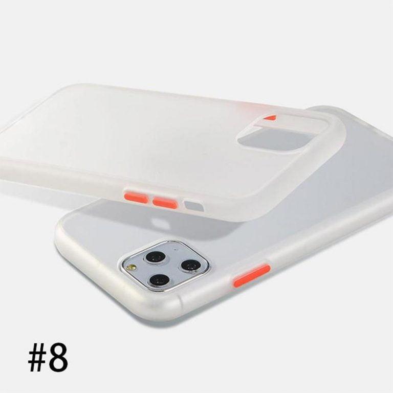 Desmontaje de iPhone 12 y iPhone 12 Pro: ¿qué te dan los € 200 adicionales?