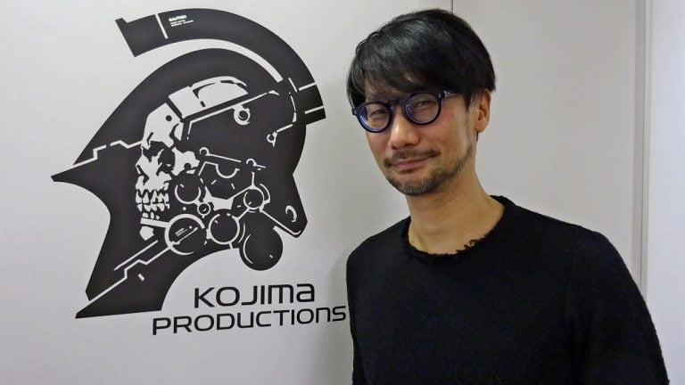 El desarrollador de Death Stranding, Kojima Productions, confirma un nuevo proyecto: lo que sabemos