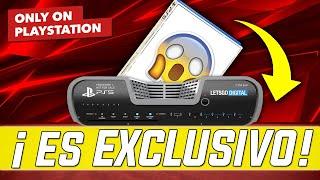 El desmontaje de PS5 nos da nuestro mejor vistazo a la consola de Sony: míralo aquí