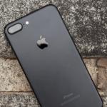 El iPhone 12 avergüenza a la competencia en los primeros puntos de referencia: su decisión Qualcomm