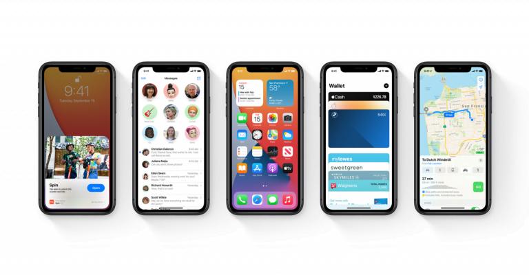 El iPhone 12 tiene esta nueva e increíble función de carga: Apple solo necesita desbloquearla