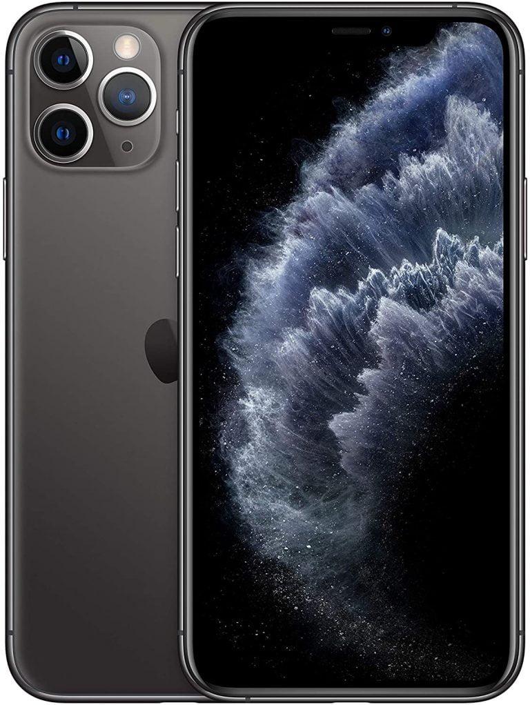 El iPhone 13 hará que el iPhone 12 parezca antiguo con esta actualización