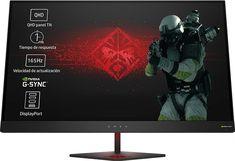 El monitor para juegos Acer Nitro de 27 pulgadas, 1440p a 144Hz tiene un descuento de € 150 antes del Prime Day