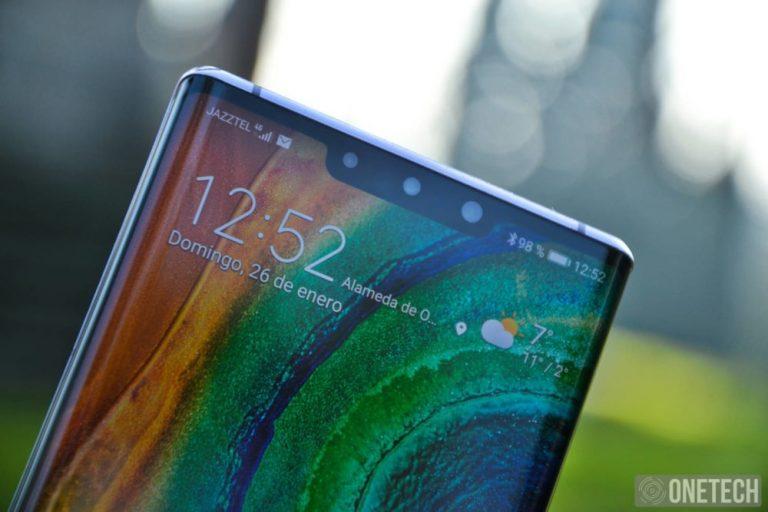 El Pixel 5 me hace desear que Google hiciera un teléfono inteligente insignia