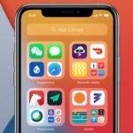 Fecha de lanzamiento, precio y colores del iPhone 12 revelados en una filtración masiva