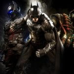 Gotham Knights: fecha de lanzamiento, jugabilidad, conexión Arkhamverse, Batman y trailers
