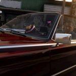 Grand Theft Auto VI: fecha de lanzamiento, jugabilidad, historia y más