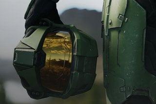 Halo Infinite: fecha de lanzamiento, trama, jugabilidad y más