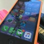 iPhone 12: ¡No rompa la pantalla! Aquí está el costoso costo de reparación