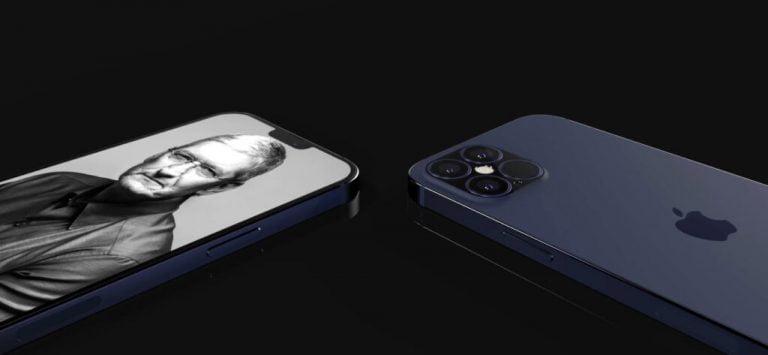 iPhone 12 y iPhone 12 mini presentados: precio, fecha de lanzamiento, especificaciones y más