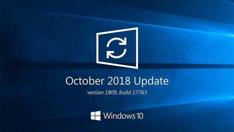 La actualización de Windows 10 podría traer cambios importantes al proceso de configuración